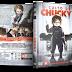 Capa DVD O Culto de Chucky (Oficial)