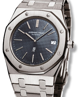 Montre Audemars Piguet Royal Oak 1972