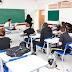 Distribuição de aulas da rede estadual começa dia 3 no Paraná