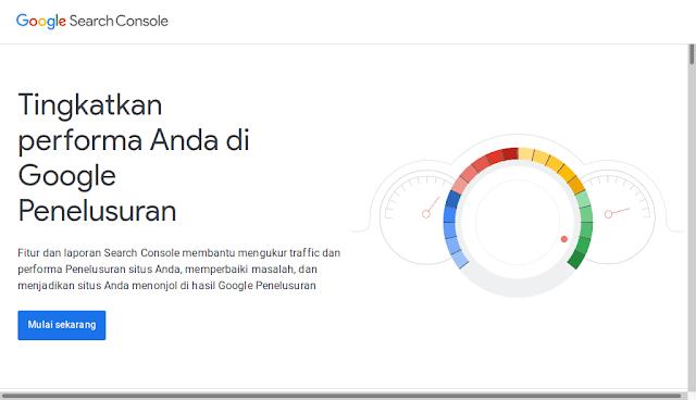 cara-cepat-agar-artikel-terindex-google