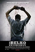 descargar JThe Belko Experiment Película Completa DVD [MEGA] [LATINO] gratis, The Belko Experiment Película Completa DVD [MEGA] [LATINO] online