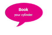 Book Your Cylinder