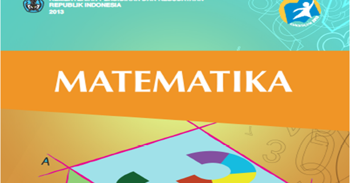 Blog Ilmu Matematika Buku Sma Kelas X Matematika Kurikulum 2013 Oleh Yoyo Apriyanto Phone