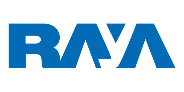 Service Delivery Manager at Raya