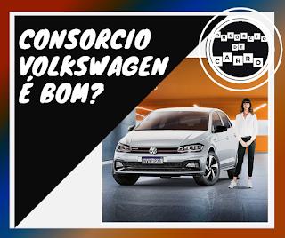 Consorcio_Volkswagen_direto_da_fábrica