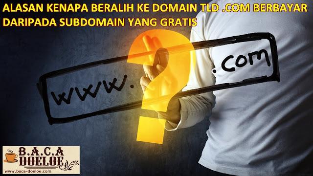 Alasan kenapa beralih ke Domain TLD yang Berbayar, Info Alasan kenapa beralih ke Domain TLD yang Berbayar, Informasi Alasan kenapa beralih ke Domain TLD yang Berbayar, Tentang Alasan kenapa beralih ke Domain TLD yang Berbayar, Berita Alasan kenapa beralih ke Domain TLD yang Berbayar, Berita Tentang Alasan kenapa beralih ke Domain TLD yang Berbayar, Info Terbaru Alasan kenapa beralih ke Domain TLD yang Berbayar, Daftar Informasi Alasan kenapa beralih ke Domain TLD yang Berbayar, Informasi Detail Alasan kenapa beralih ke Domain TLD yang Berbayar, Alasan kenapa beralih ke Domain TLD yang Berbayar dengan Gambar Image Foto Photo, Alasan kenapa beralih ke Domain TLD yang Berbayar dengan Video Vidio, Alasan kenapa beralih ke Domain TLD yang Berbayar Detail dan Mengerti, Alasan kenapa beralih ke Domain TLD yang Berbayar Terbaru Update, Informasi Alasan kenapa beralih ke Domain TLD yang Berbayar Lengkap Detail dan Update, Alasan kenapa beralih ke Domain TLD yang Berbayar di Internet, Alasan kenapa beralih ke Domain TLD yang Berbayar di Online, Alasan kenapa beralih ke Domain TLD yang Berbayar Paling Lengkap Update, Alasan kenapa beralih ke Domain TLD yang Berbayar menurut Baca Doeloe Badoel, Alasan kenapa beralih ke Domain TLD yang Berbayar menurut situs https://baca-doeloe.com/, Informasi Tentang Alasan kenapa beralih ke Domain TLD yang Berbayar menurut situs blog https://baca-doeloe.com/ baca doeloe, info berita fakta Alasan kenapa beralih ke Domain TLD yang Berbayar di https://baca-doeloe.com/ bacadoeloe, cari tahu mengenai Alasan kenapa beralih ke Domain TLD yang Berbayar, situs blog membahas Alasan kenapa beralih ke Domain TLD yang Berbayar, bahas Alasan kenapa beralih ke Domain TLD yang Berbayar lengkap di https://baca-doeloe.com/, panduan pembahasan Alasan kenapa beralih ke Domain TLD yang Berbayar, baca informasi seputar Alasan kenapa beralih ke Domain TLD yang Berbayar, apa itu Alasan kenapa beralih ke Domain TLD yang Berbayar, penjelasan dan pengertian Alasan kenap