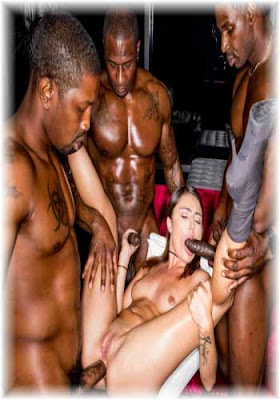 18+ BlackeDraw-Adria Rae-From Every Angle 2019 HDRip XXX Free Poster