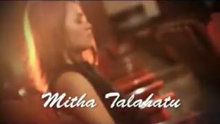 Lagu Rohani Mitha Talatahatu - Haleluya