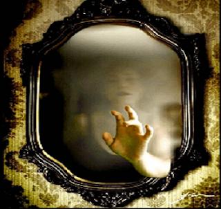 mirror-kodi-addon