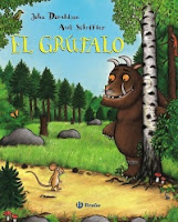 http://www.brunolibros.es/libro.php?id=4299814