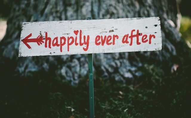 mariage contrat divorce entente
