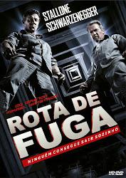 Assistir Rota De Fuga 2013 Torrent Dublado 720p 1080p / Domingo Maior Online