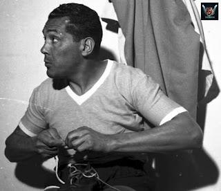 فاريلا كأس العالم 1950