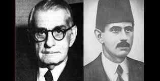 Türkiye'nin ilk sağlık bakanı kimdir?