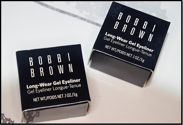 Bobbi Brown Review