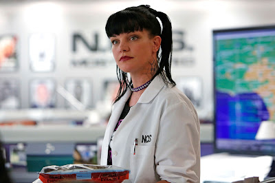 "CBS finally responds to a progression of tweets from former NCIS performing artist Pauley Perrette in which she claimed she left the popular crime show in the wake of persevering through ""multiple physical assaults."""