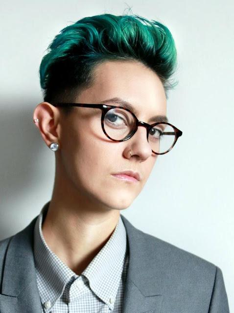corte de cabello color 2020