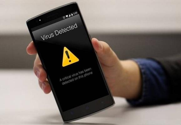 Dampak Bahaya Yang Dapat Menimpa Ketika Sobat Menggunaka Fasilitas Wifi Gratis