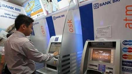 Biaya Admin Transfer Beda Bank di BRI