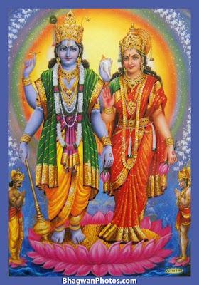 Lord-Narayana-Hd-Images3