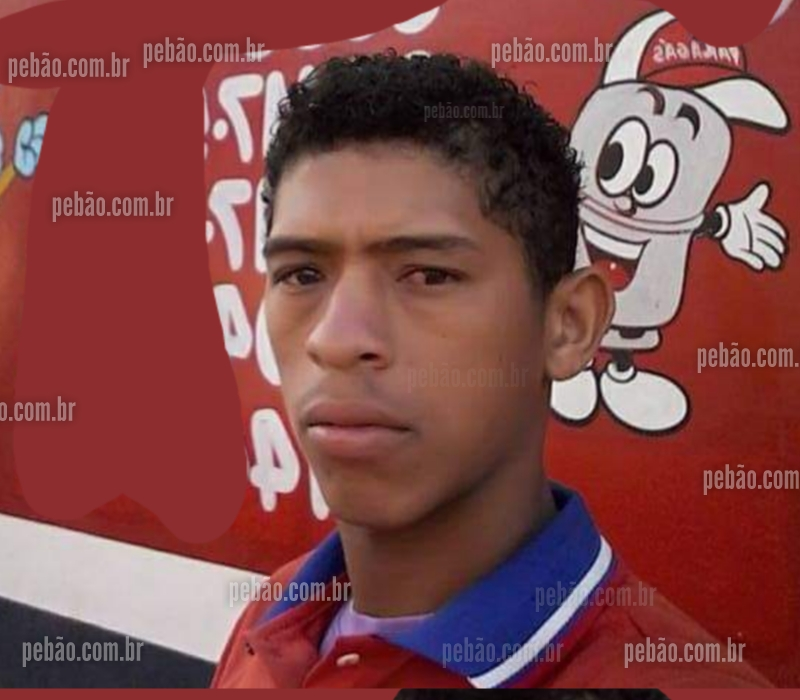 Jovem morre após bater contra poste na Rodovia Faruk Salmen.