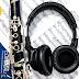 GUÍA DE AUDIO: Cómo grabar tu parte del Coro Iberoamericano de Clarinetistas