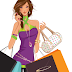 Promo Harbolnas Momen yang Paling Banyak Ditunggu oleh Para Shopaholic