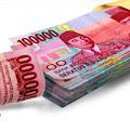 Korupsi Miliaran Rupiah, KPK Panggil 5 Eks Anggota DPRD Bengkalis