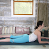 6 Yin Yoga Poses to Open the Chest, Shoulders and Upper Back