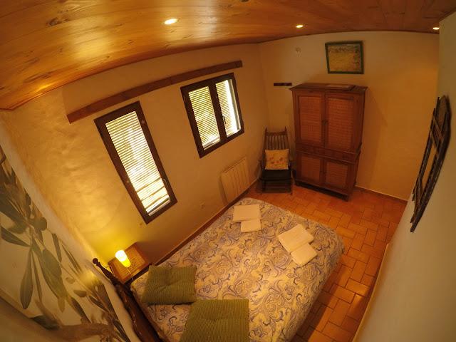 Mediterranea casa 4
