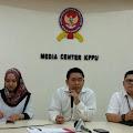 KPPU Menantikan Respon LKPP Terkait Pengadaan Barang dan Jasa Pemerintah