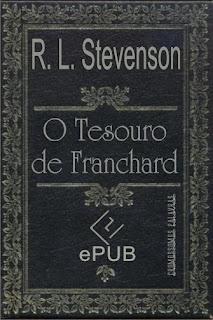 O Tesouro de Franchard