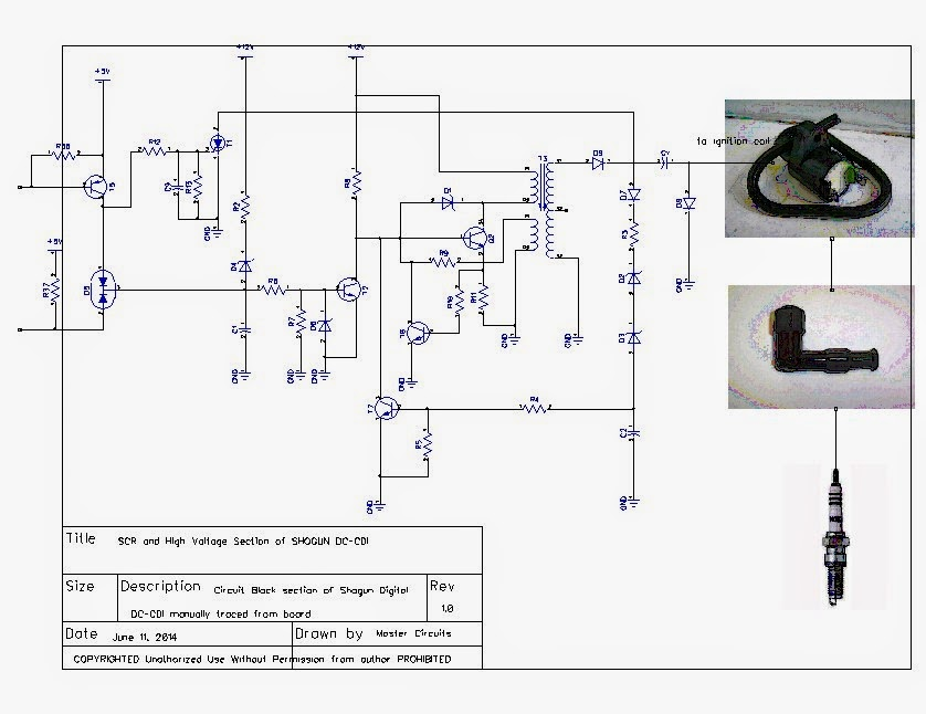 Magnificent Yamaha Mio Sporty Cdi Wiring Diagram Wiring 101 Capemaxxcnl