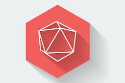 Cara merubah favicon atau icon di blogger
