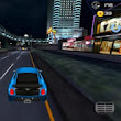 Speed Night 1.0.2 is a 3d reaching game.