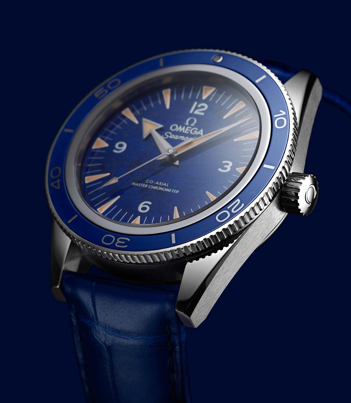 Omega-Seamaster-300-Lapis-Lazuli-234.93.