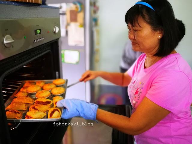 Asian-Pies-Evonne-Sarah-Best-Cookbook