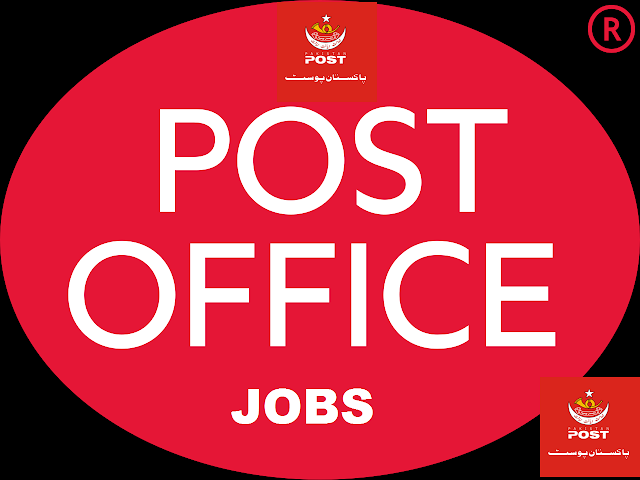 General Post Office (GPO) Islamabad Jobs 2019