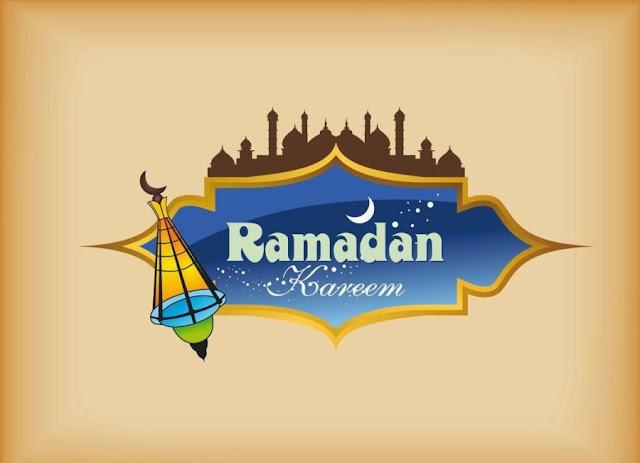 Tiga Peristiwa Penting di Bulan Ramadhan dalam Sejarah Nabi