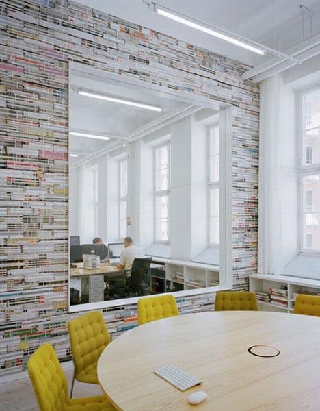 Online Wallpapers Shop: Interior Design Photos, Interior Wallpaper, Interior Design Wallpaper HD