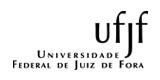Portal de Preiódicos da UFJF