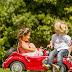 3 Pilihan Mobil Mainan untuk Anak Berdasarkan Tipenya