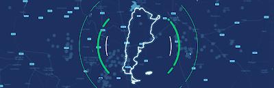 https://medium.com/datos-argentina/c%C3%B3mo-se-usa-y-hacia-d%C3%B3nde-va-la-api-georef-b8c27943f47b