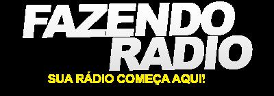 Fazendo Rádio - Conectando você ao Mundo da Música!
