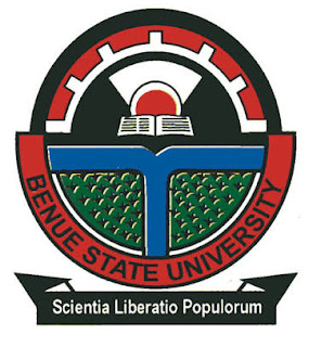 BSU 2017/2018 Matriculation Ceremony Date, Time & Venue