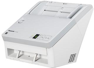 Panasonic KV-SL1056 driver download