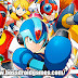 MEGA MAN X DiVE Android Apk
