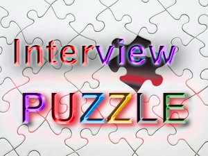 Candle burn puzzle with solution pdf || Interview puzzles