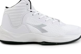Tips Memilih Sepatu Bola di Diadora Official Store