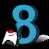 Paquete java.time de Java8: Fechas y horas